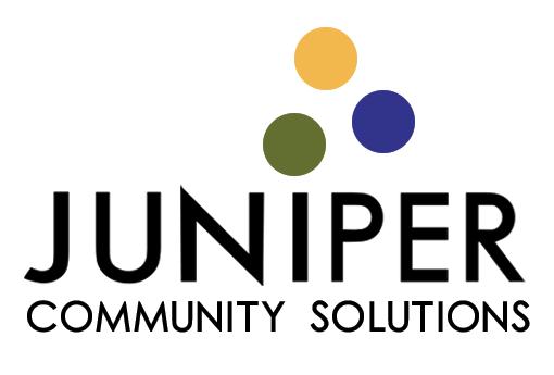 Juniper Community Solutions Logo