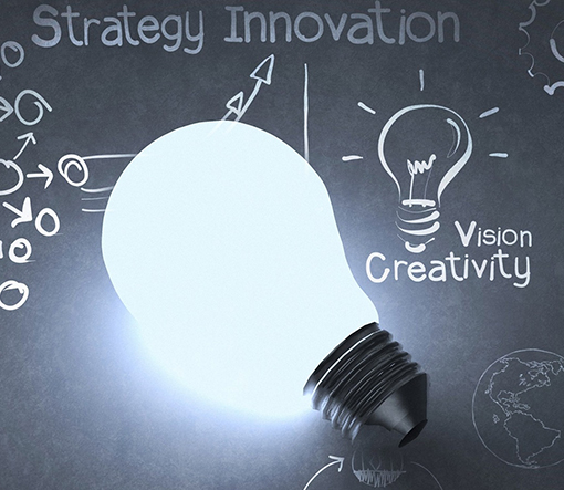 Strategy Juniper Community Solutions
